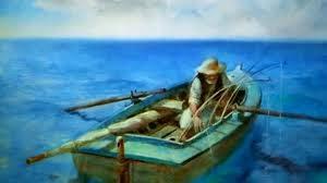 Il Vecchio e il Mare (cortometraggio del 1999)