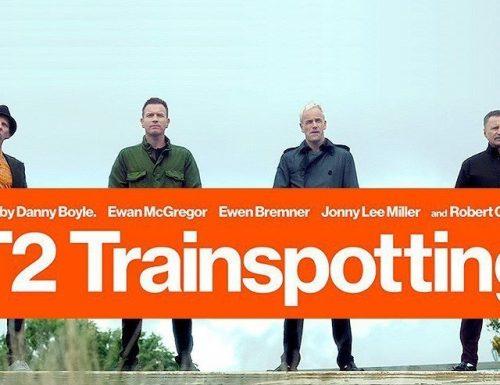 T2 Trainspotting – I vecchi amici, la nostalgia, il passato