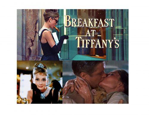 Colazione da Tiffany – Le relazioni, il gatto, Audrey Hepburn