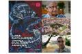 Cronaca di una morte annunciata - Gabriel García Márquez