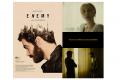 Enemy (2013) - L'angoscia, il ragno, la società