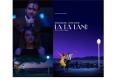 La La Land (2016) - La magia della danza e della musica