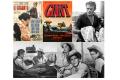 Il gigante (1956) - con James Dean, Liz Taylor, Rock Hudson