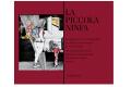 Intervista a Roberto Vinci