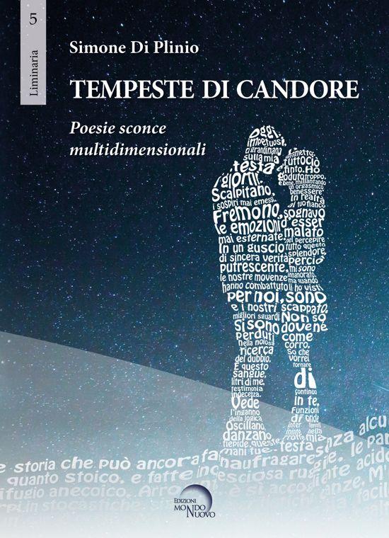 Tempeste di Candore