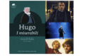 I miserabili - Victor Hugo