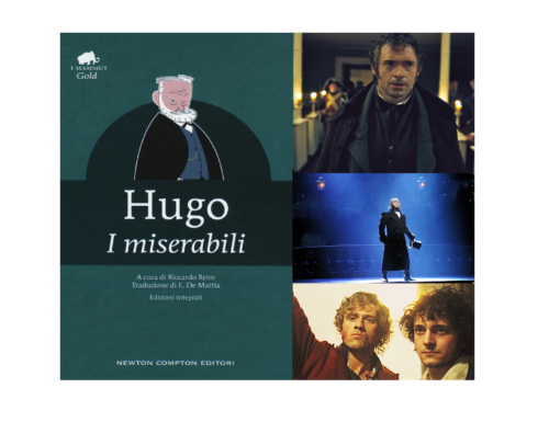 I miserabili – Victor Hugo