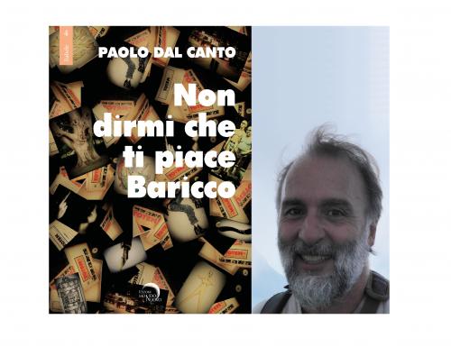 Intervista a Paolo Dal Canto