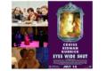 Eyes Wide Shut - Di Stanley Kubrick, un viaggio nella sessualità
