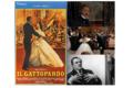 Il Gattopardo (1963) - il film di Luchino Visconti