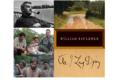 Mentre morivo - William Faulkner