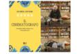 Intervista ad Andrea Coffami