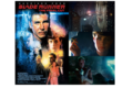 Blade Runner (1982) - Di R. Scott, con H. Ford e Rutger Hauer