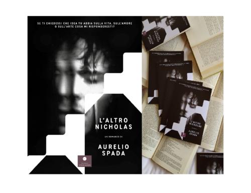 Intervista ad Aurelio Spada