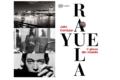 Rayuela, di J.Cortázar - Parte I: il romanzo