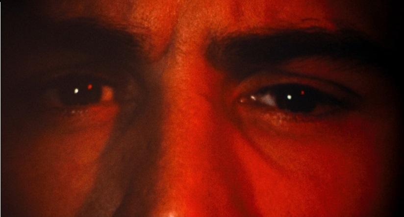 Occhi De Niro