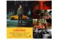 Taxi Driver - di Martin Scorsese, con Robert De Niro