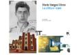 La città e i cani - Mario Vargas Llosa