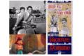 Vacanze romane (1953) - con Audrey Hepburn e Gregory Peck